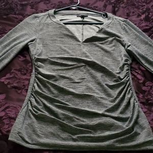 3/4 shirt to b worn for differ occasions